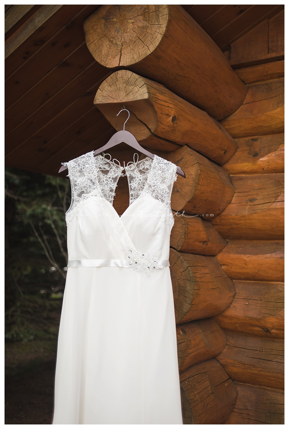 Lutsen Resort Anna Nesseth Photography Superior Weddings (3)
